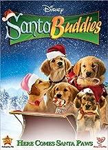 Best dvd santa buddies Reviews