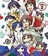 ぷちます! !  -プチプチ・アイドルマスター- Vol.2 [Blu-ray]
