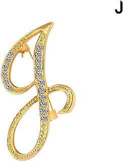 Jewellery Brands In Delhi