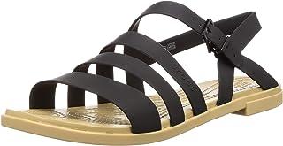 Crocs Tulum Sandal W Women's Sandals