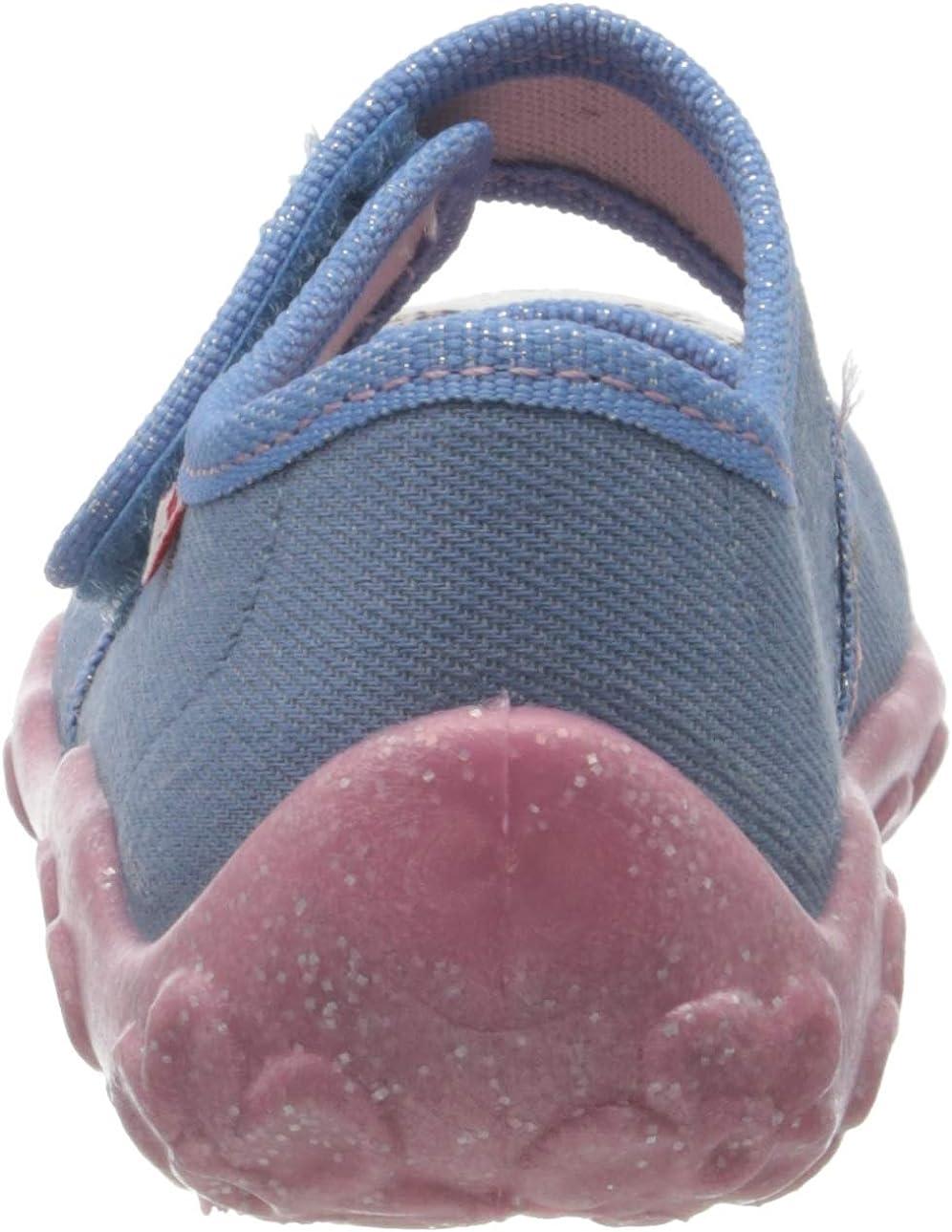 Legero Bonny Pantofole Bambino