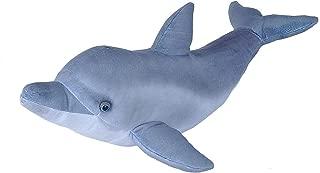 Best stuffed animal dolphin Reviews