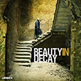 Beauty in Decay - Urbex