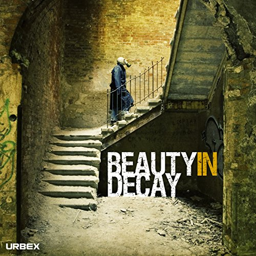 Romanywg: Beauty in Decay