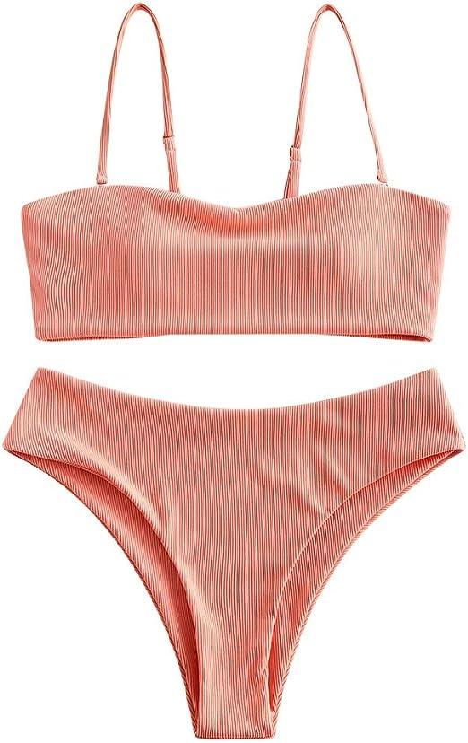 cute bikini sets cheap