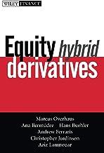 Equity Hybrid Derivatives: 374