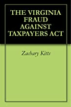 Best taxpayers against fraud Reviews