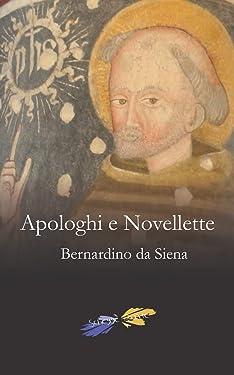 Apologhi e Novellette (Italian Edition)