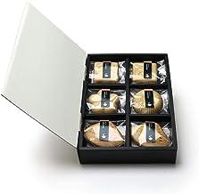 MAM CAFE MAM CHAZUKE SET 02(6個入り)しじみ / 鯛 / うめ / わさび マムカフェ マムスープ