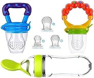 Amazon.com: baby chupones