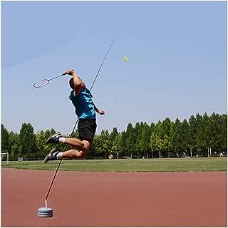 badminton serve machine