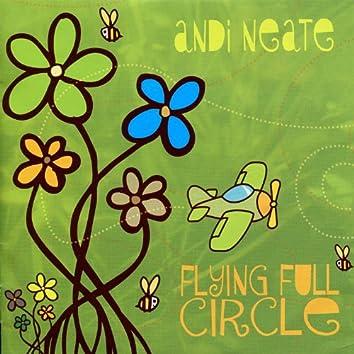 Flying Full Circle