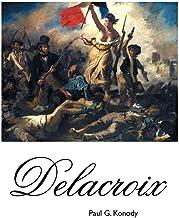 Delacroix (Painters)