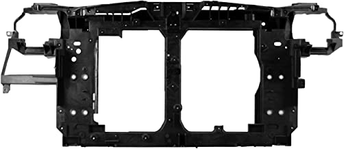 PartsChannel IN1225115OE OE Replacement Radiator Support (INFINITI FX35)