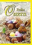 Frohe Ostern - garant Verlag GmbH