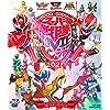 スーパー戦隊MOVIEレンジャー2021 コレクターズパック キラメイジャー&リュウソウジャー&ゼンカイジャー 3本セット [Blu-ray]