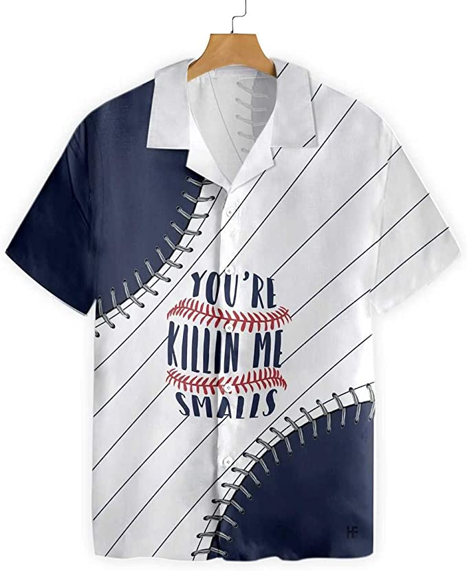 Arizona Cardinals Nfl Ugly Sweatshirt Christmas 3D Hawaiian Shirt Aloha Shirt (Copy)