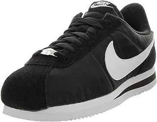 Nike Mens Cortez Basic Nylon 819720-011