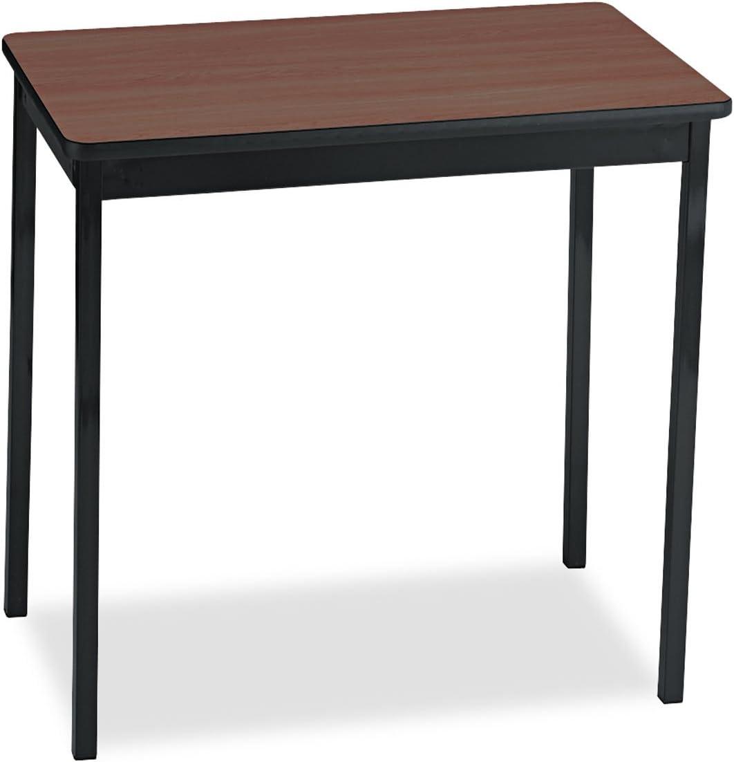 BRKUT183030WA - Table Max 63% OFF Utility Free Shipping New