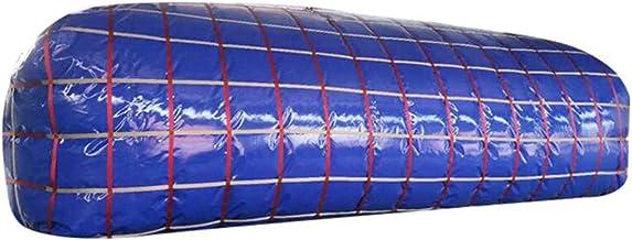 XBSXP Réservoir de Stockage d'eau extérieur de Grande capacité réservoir de Stockage d'eau de Jardin, Sac de Stockage d'ea...