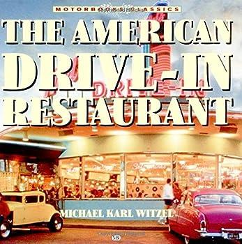 American Drive-In Restaurant