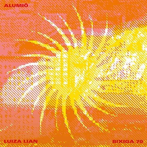 Luiza Lian & Bixiga 70