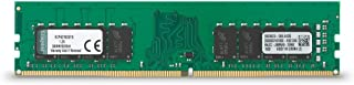 Kingston Technology 16GB DDR4 2133MHz Memory for Select Acer, Dell, HP/Compaq Desktops (KCP421ND8/16)