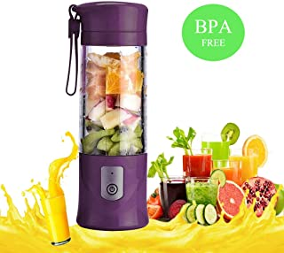 Best contigo termos usa Reviews