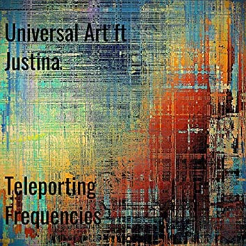 Teleporting Frequencies