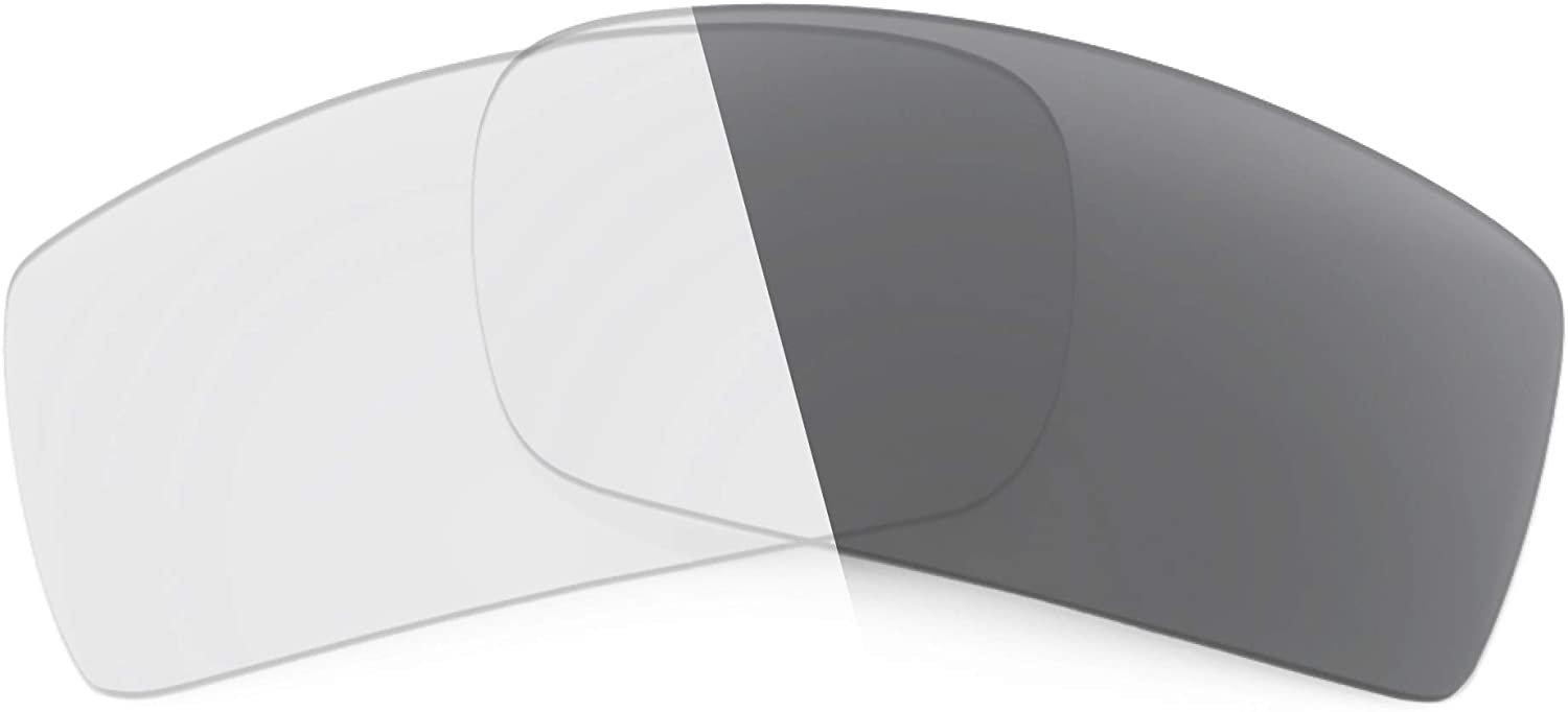 Now on sale Revant Replacement New popularity Lenses Cinch Dragon for