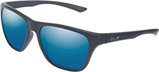 Best kastking polarized sunglasses Reviews