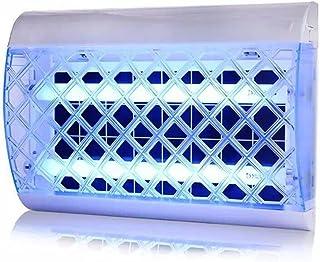 Lonshi Anti-mosquito lamp clean room restaurante mosquito lámpara food factory mosca control anti-dispersión explosión lámpara