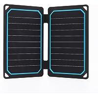 Renogy Portable E.Flex Monocrystalline 10W Plus Solar Panel