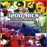 Songtexte von 1200 Micrograms - Live in Brazil