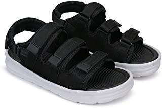 Earton Sandals & Floaters,Slip-On,EVA for Men (3224)
