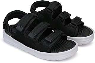 Bersache Sandals & Floaters,Slipon,EVA for Men