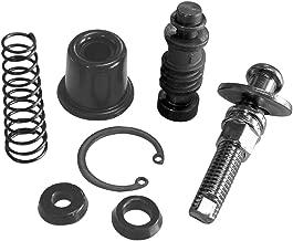 Best clutch master cylinder rebuild kit Reviews