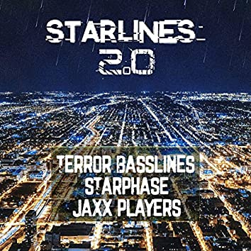 Starlines 2.0