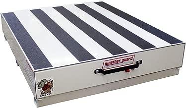 Weather Guard 308-3 PACK RAT Drawer Unit