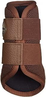 LeMieux ProSport Mesh Brushing Boots