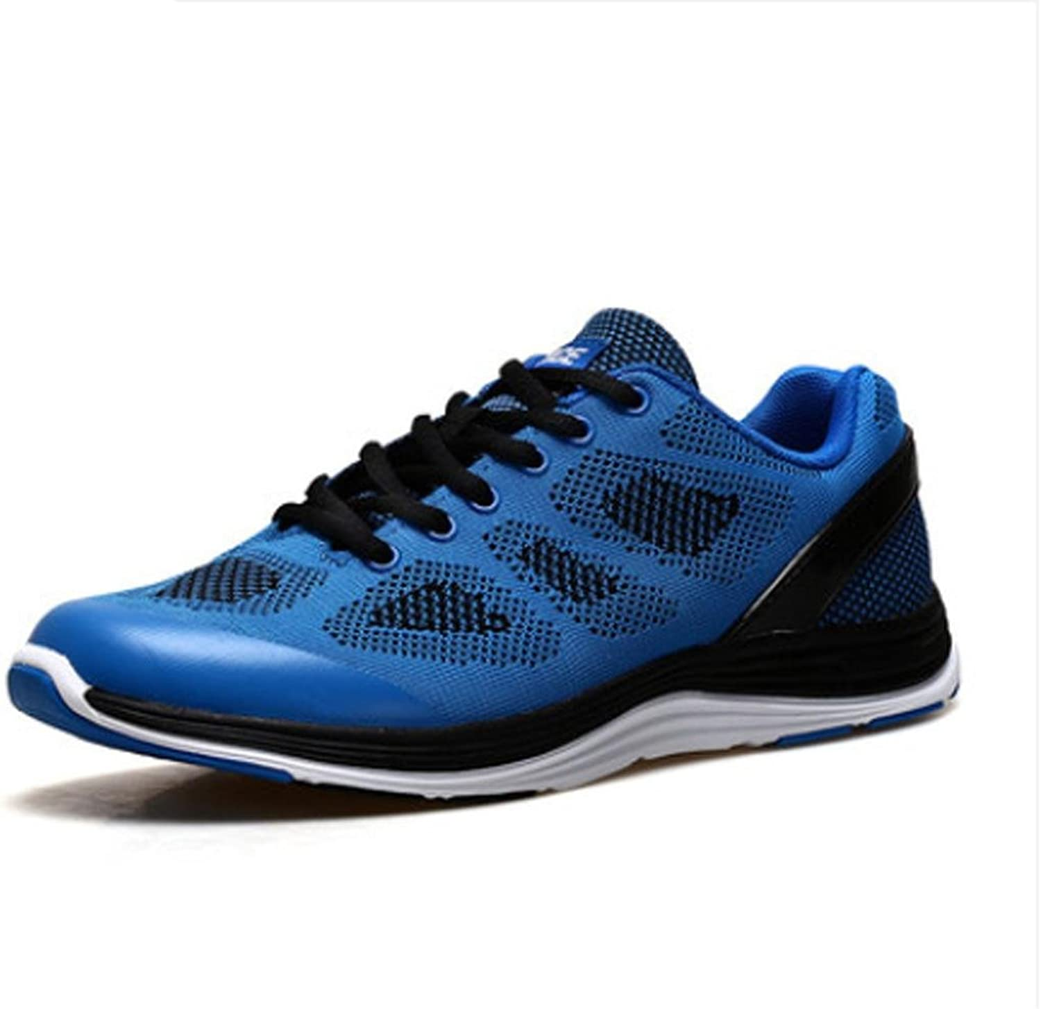 3d0ff0ee5afdd W&P Men's spring summer and and and autumn fly line woven breathable ...