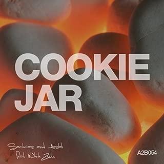Best cookie jar remix Reviews