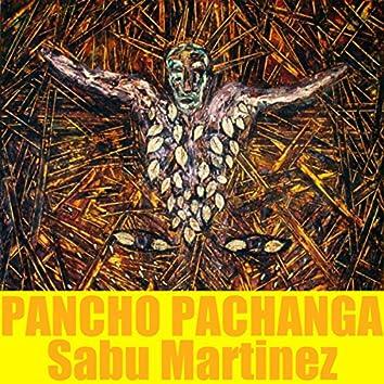 Pancho Pachanga