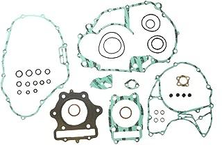 Athena P400210850354 Complete Gasket Kit