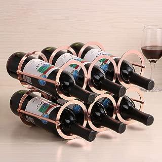 Best wine bottle holder stand Reviews