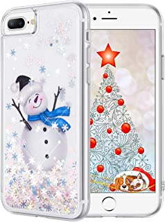 Best iphone 6s plus christmas case Reviews