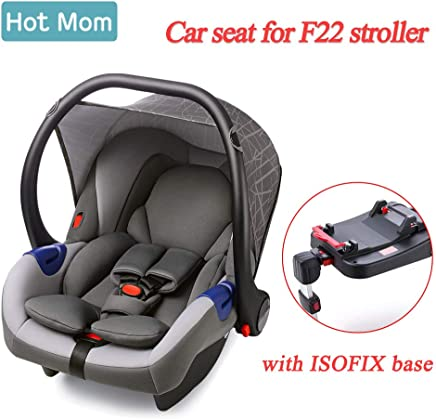 Amazon.es: Hot Mom - Accesorios / Carritos, sillas de paseo ...