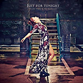 Just for Tonight - Single