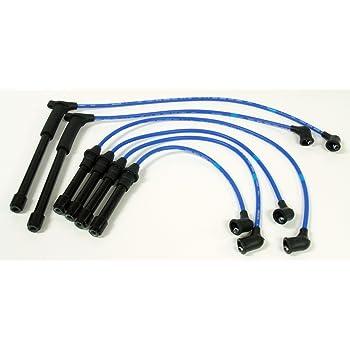 Spark Plug Wire Set NGK 8044