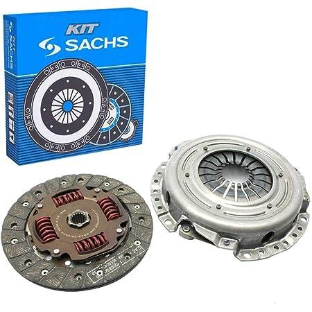 Sachs 3000 951 298 Kupplungssatz Auto